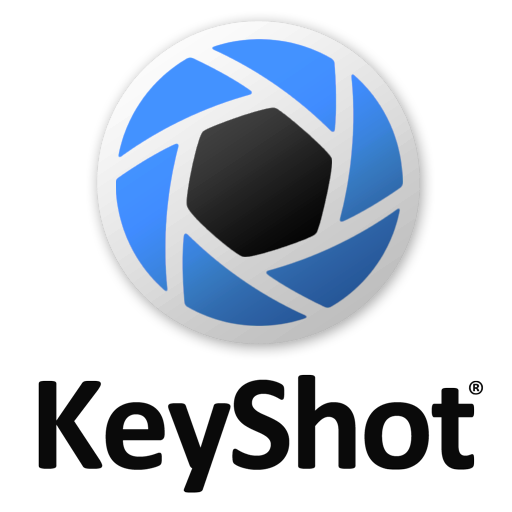 Keyshot 8 Crack + Serial Key 2019 Full Free Download