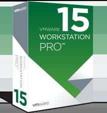vmware workstation 15 key, vmware workstation free, vmware workstation 14 download, vmware workstation 12 download, vmware workstation 14 pro, vmware workstation 15 license key, vmware workstation 14 key, vmware workstation pro license,