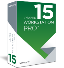 VMware Workstation Pro 15.0.1 Crack + Serial Key 2019 Latest