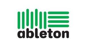 Ableton Live 11.0 Crack