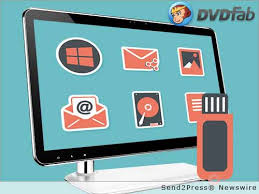 DVDFab 11.0.4.1 Crack With Activation Key Free Download 2019