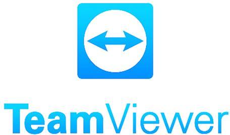 Teamviewer Pro 15
