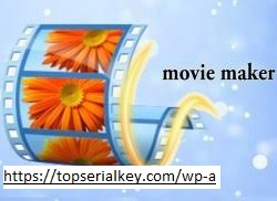 TopWin Movie Maker 8.0.8.8 Crack 2021