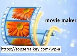 TopWin Movie Maker 8.0.8.8 Crack 2021